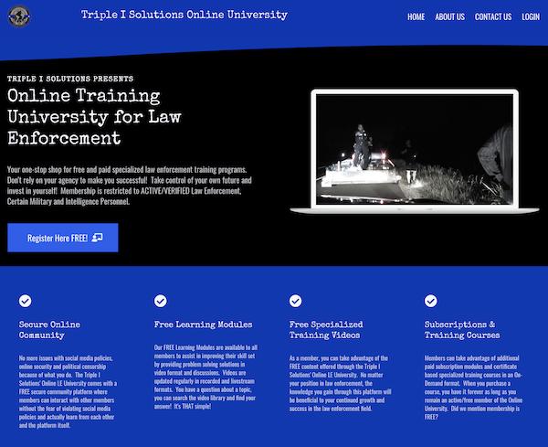 Online University Screen.png